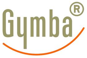 Gymbakokeilu Logo